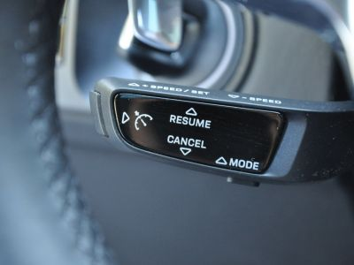 Porsche Cayenne Coupe 3.0 V6 462 Ch Tiptronic BVA E-Hybrid - <small>A partir de </small>1.290 EUR <small>/ mois</small> - #27