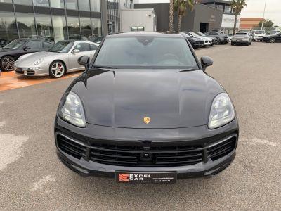 Porsche Cayenne COUPE HYBRIDE 462 - <small></small> 124.990 € <small>TTC</small>