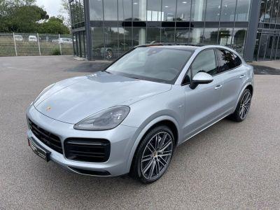 Porsche Cayenne COUPE HYBRIDE 462 - <small></small> 124.990 € <small>TTC</small> - #2