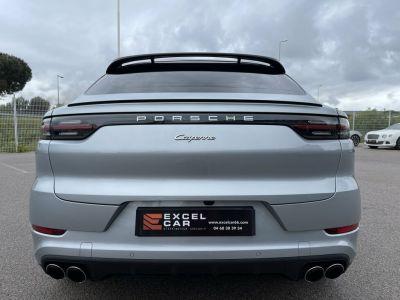 Porsche Cayenne COUPE HYBRIDE 462 - <small></small> 124.990 € <small>TTC</small> - #9