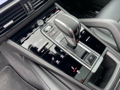 Porsche Cayenne COUPE HYBRIDE 462 - <small></small> 124.990 € <small>TTC</small> - #27