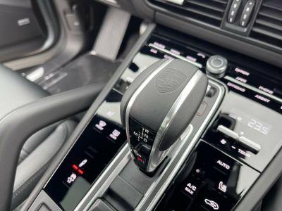 Porsche Cayenne COUPE HYBRIDE 462 - <small></small> 124.990 € <small>TTC</small> - #28
