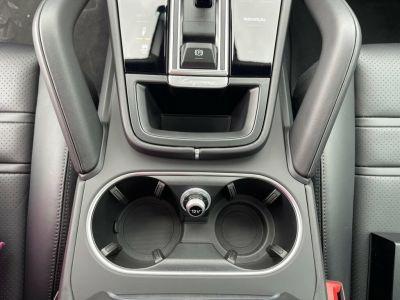 Porsche Cayenne COUPE HYBRIDE 462 - <small></small> 124.990 € <small>TTC</small> - #29