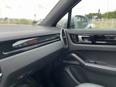 Porsche Cayenne COUPE HYBRIDE 462 - <small></small> 124.990 € <small>TTC</small> - #30