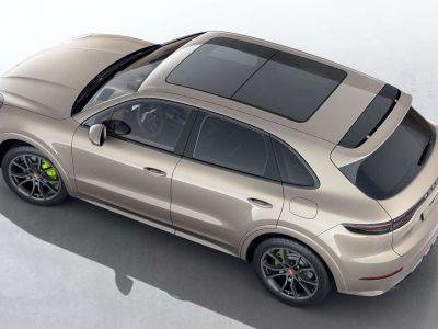 Porsche Cayenne E-Hybrid - <small></small> 133.200 € <small>TTC</small> - #4