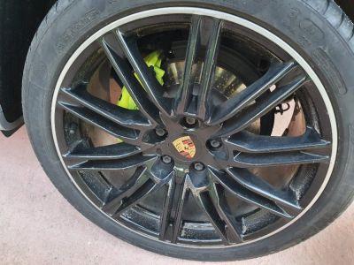 Porsche Cayenne E-Hybrid 439CH - <small></small> 65.000 € <small>TTC</small> - #2