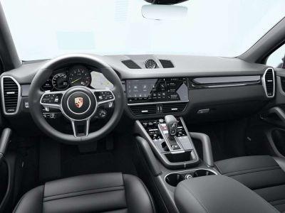 Porsche Cayenne E-Hybrid Coupé - <small></small> 136.600 € <small>TTC</small> - #5