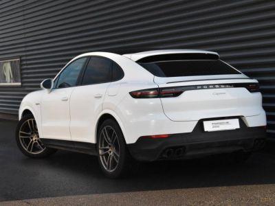Porsche Cayenne E-Hybrid Coupé Coupé E3 - <small></small> 112.000 € <small>TTC</small> - #2