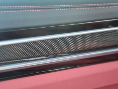 Porsche Cayenne E-Hybrid Coupé Coupé E3 - <small></small> 112.000 € <small>TTC</small> - #9