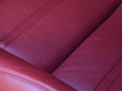 Porsche Cayenne E-Hybrid Coupé Coupé E3 - <small></small> 112.000 € <small>TTC</small> - #13