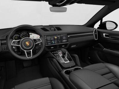 Porsche Cayenne E-Hybrid Coupé, Matrix LED, InnoDrive, Caméra 360°, Affichage tête haute, BOSE - <small></small> 112.900 € <small>TTC</small>