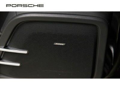 Porsche Cayenne GTS  - Tiptronic S - <small></small> 75.000 € <small>TTC</small>
