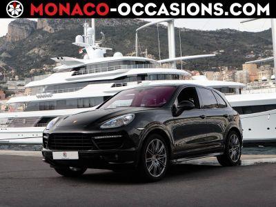 Porsche Cayenne GTS - <small></small> 59.500 € <small>TTC</small> - #1