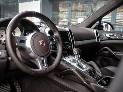 Porsche Cayenne GTS - <small></small> 59.500 € <small>TTC</small> - #4
