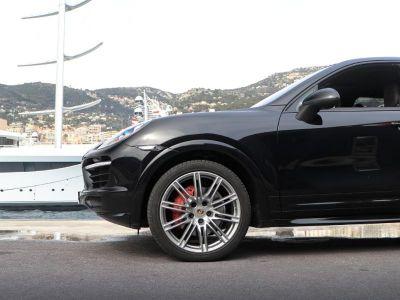 Porsche Cayenne GTS - <small></small> 59.500 € <small>TTC</small> - #7