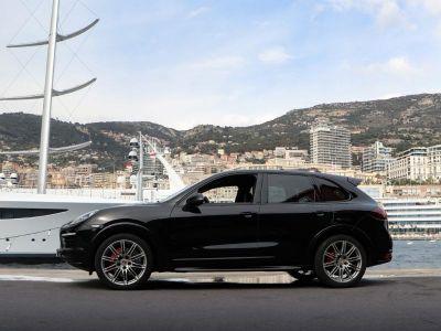 Porsche Cayenne GTS - <small></small> 59.500 € <small>TTC</small> - #8