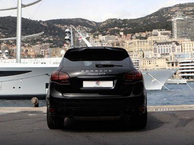 Porsche Cayenne GTS - <small></small> 59.500 € <small>TTC</small> - #10