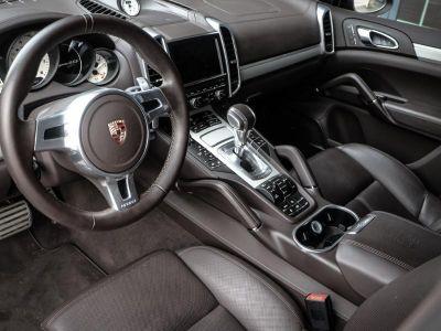 Porsche Cayenne GTS - <small></small> 59.500 € <small>TTC</small> - #13