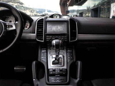Porsche Cayenne GTS - <small></small> 59.500 € <small>TTC</small> - #14