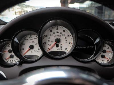Porsche Cayenne GTS - <small></small> 59.500 € <small>TTC</small> - #15