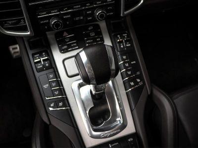 Porsche Cayenne GTS - <small></small> 59.500 € <small>TTC</small> - #18