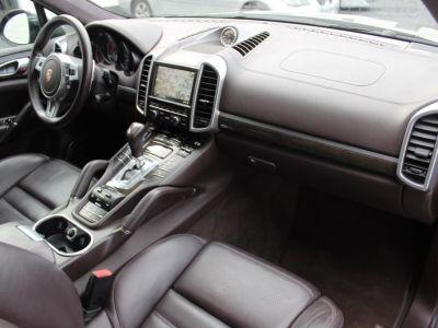 Porsche Cayenne II 4.8 V8 420 GTS TIPTRONIC - <small></small> 48.900 € <small>TTC</small> - #3