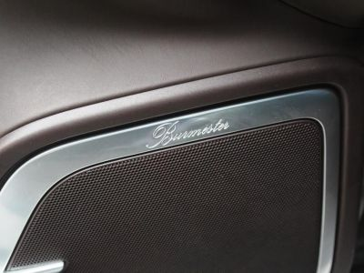 Porsche Cayenne II 4.8 V8 420 GTS TIPTRONIC - <small></small> 48.900 € <small>TTC</small> - #15