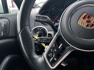 Porsche Cayenne II (958) 3.0 262ch Diesel Platinum Edition - <small></small> 49.990 € <small>TTC</small> - #23