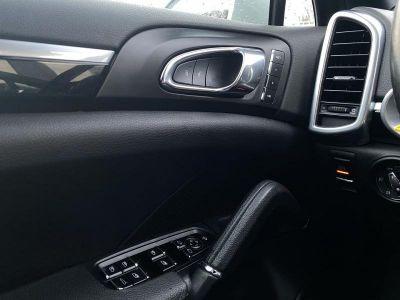 Porsche Cayenne II (958) 3.0 262ch Diesel Platinum Edition - <small></small> 49.990 € <small>TTC</small> - #32