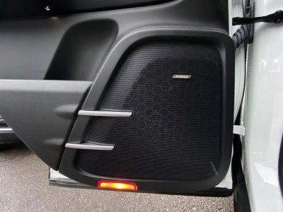 Porsche Cayenne II (958) 3.0 262ch Diesel Platinum Edition - <small></small> 49.990 € <small>TTC</small> - #34