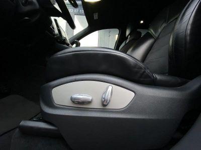 Porsche Cayenne II (958) 3.0 262ch Diesel Platinum Edition - <small></small> 49.990 € <small>TTC</small> - #35
