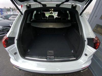 Porsche Cayenne II (958) 3.0 262ch Diesel Platinum Edition - <small></small> 49.990 € <small>TTC</small> - #36