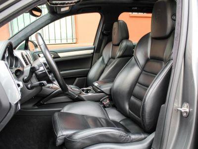 Porsche Cayenne II (958) 4.8 520ch Turbo - <small></small> 56.950 € <small>TTC</small> - #3