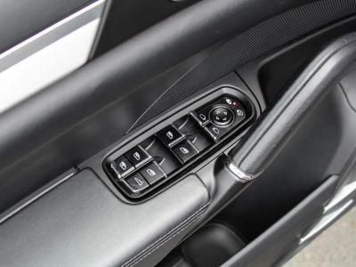 Porsche Cayenne II (958) 4.8 520ch Turbo - <small></small> 56.950 € <small>TTC</small> - #5