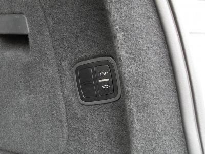 Porsche Cayenne II (958) 4.8 520ch Turbo - <small></small> 56.950 € <small>TTC</small> - #15