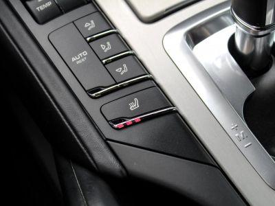 Porsche Cayenne II (958) 4.8 520ch Turbo - <small></small> 56.950 € <small>TTC</small> - #23