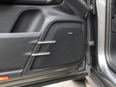 Porsche Cayenne II (958) 4.8 520ch Turbo - <small></small> 56.950 € <small>TTC</small> - #34