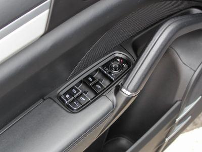 Porsche Cayenne II (958) 4.8 520ch Turbo - <small></small> 56.950 € <small>TTC</small> - #35