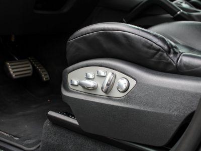 Porsche Cayenne II (958) 4.8 520ch Turbo - <small></small> 56.950 € <small>TTC</small> - #40