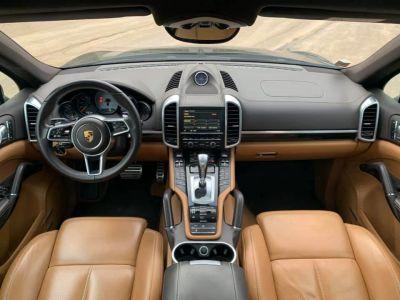 Porsche Cayenne II (958) S Diesel - <small></small> 53.900 € <small>TTC</small> - #5