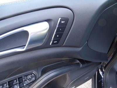 Porsche Cayenne II Turbo 4,8L V8 500CH / FULL OPTIONS - <small></small> 49.890 € <small>TTC</small>