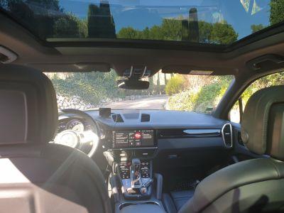 Porsche Cayenne III 2.9 V6 440 S - <small></small> 95.900 € <small>TTC</small>