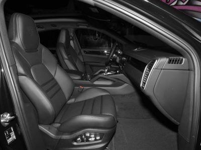 Porsche Cayenne III 3.0 E-HYBRID TIPTRONIC - <small></small> 137.900 € <small></small> - #9