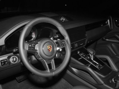 Porsche Cayenne III 3.0 E-HYBRID TIPTRONIC - <small></small> 137.900 € <small></small> - #11