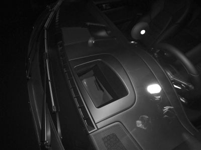 Porsche Cayenne III 3.0 E-HYBRID TIPTRONIC - <small></small> 137.900 € <small></small> - #12