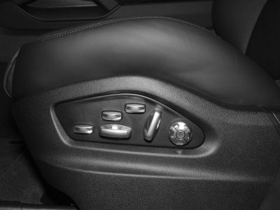 Porsche Cayenne III 3.0 E-HYBRID TIPTRONIC - <small></small> 137.900 € <small></small> - #19