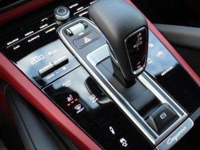 Porsche Cayenne III COUPE E-HYBRID - <small></small> 112.900 € <small>TTC</small> - #9