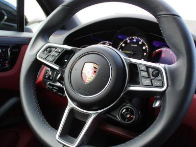 Porsche Cayenne III COUPE E-HYBRID - <small></small> 112.900 € <small>TTC</small> - #10
