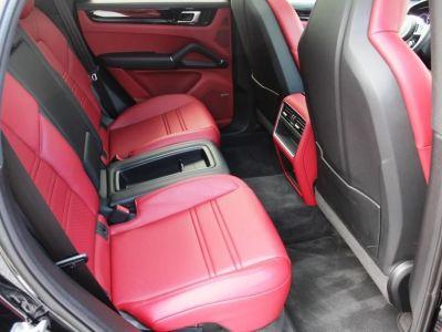 Porsche Cayenne III COUPE E-HYBRID - <small></small> 112.900 € <small>TTC</small> - #20