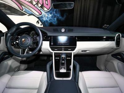 Porsche Cayenne III COUPE HYBRIDE 462 - <small></small> 129.900 € <small>TTC</small>